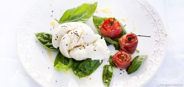 Cherry-Tomatos-with-Parma-Featured