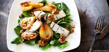 Pear-Salad-Featured