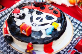 Pirates-Party-Featured