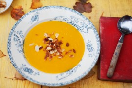 pumpkin_soup_feat