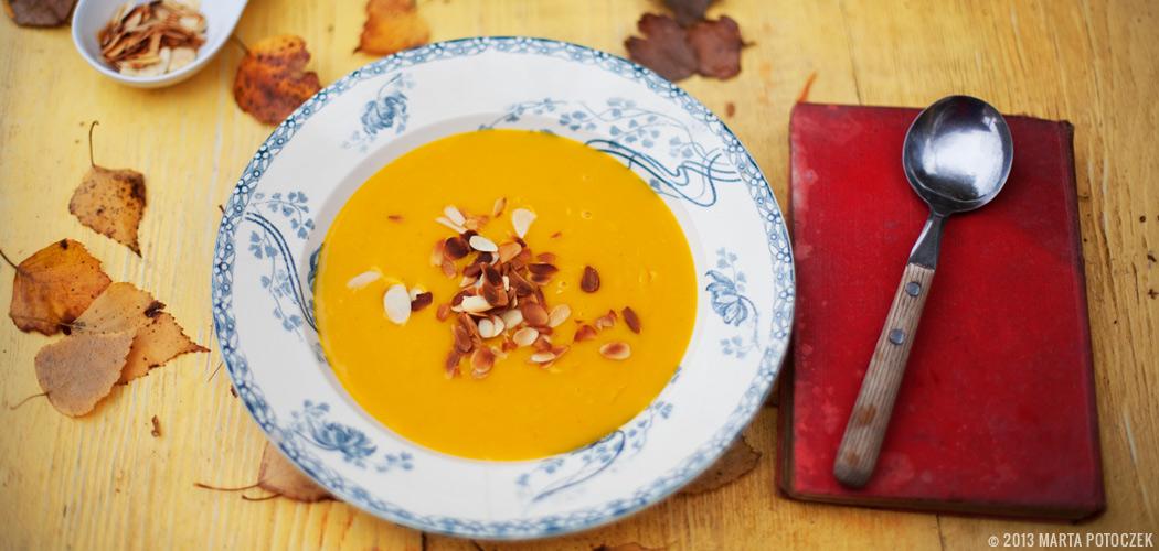 pumpkin_soup_feat