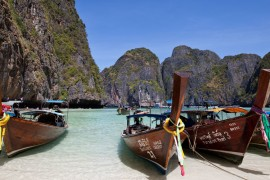 THAILAND_FEATURED