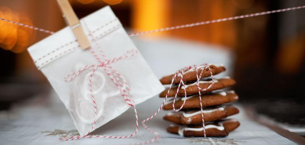 features_cookies_gingerbread