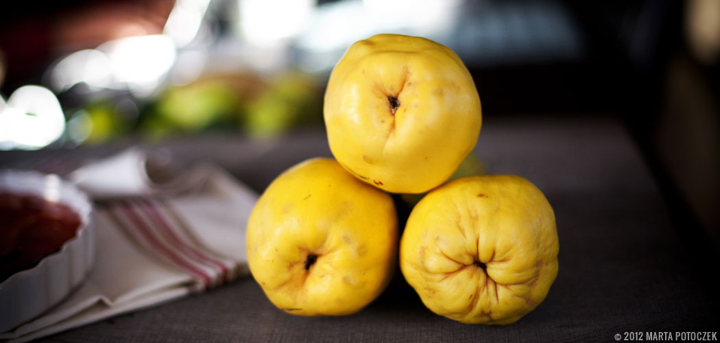 quince_featured