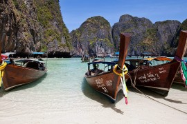thailand_featured_railay
