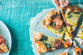 tomato_galette_feat