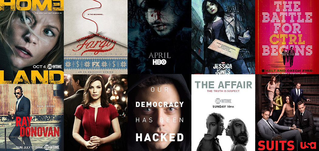 The 75 Best TV Shows on Netflix Right Now :: TV :: Netflix ...