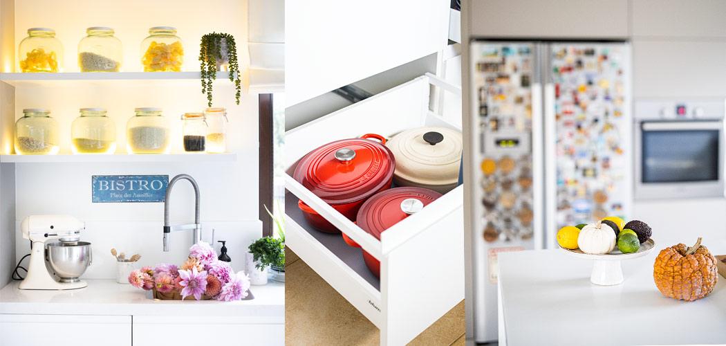 organizacja-kuchni