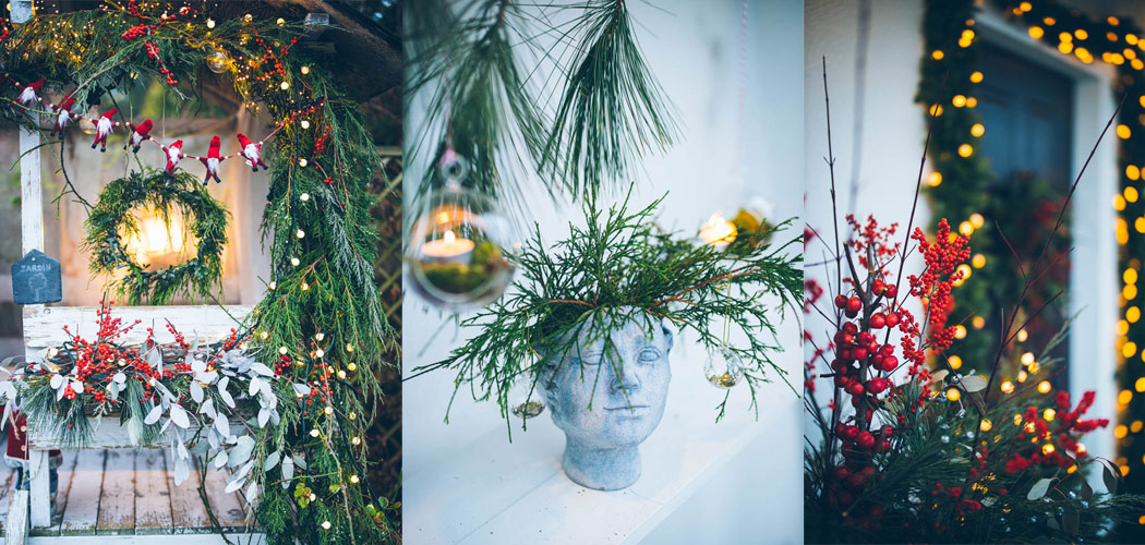 dekoracje-na-swieta