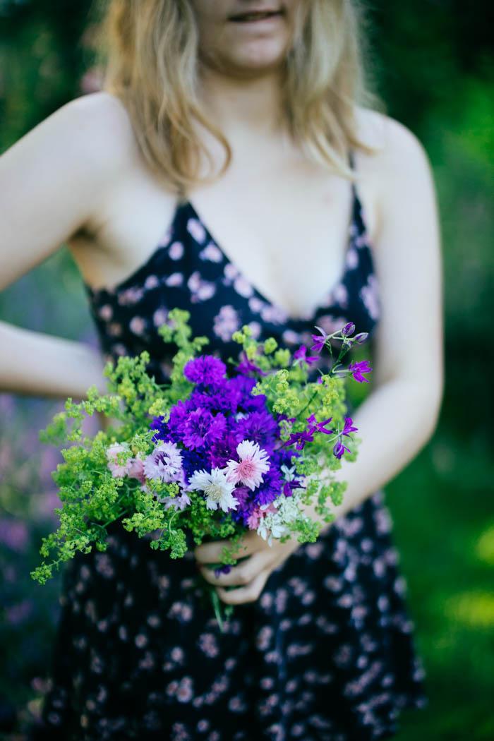 kwiaty jednoroczne-16