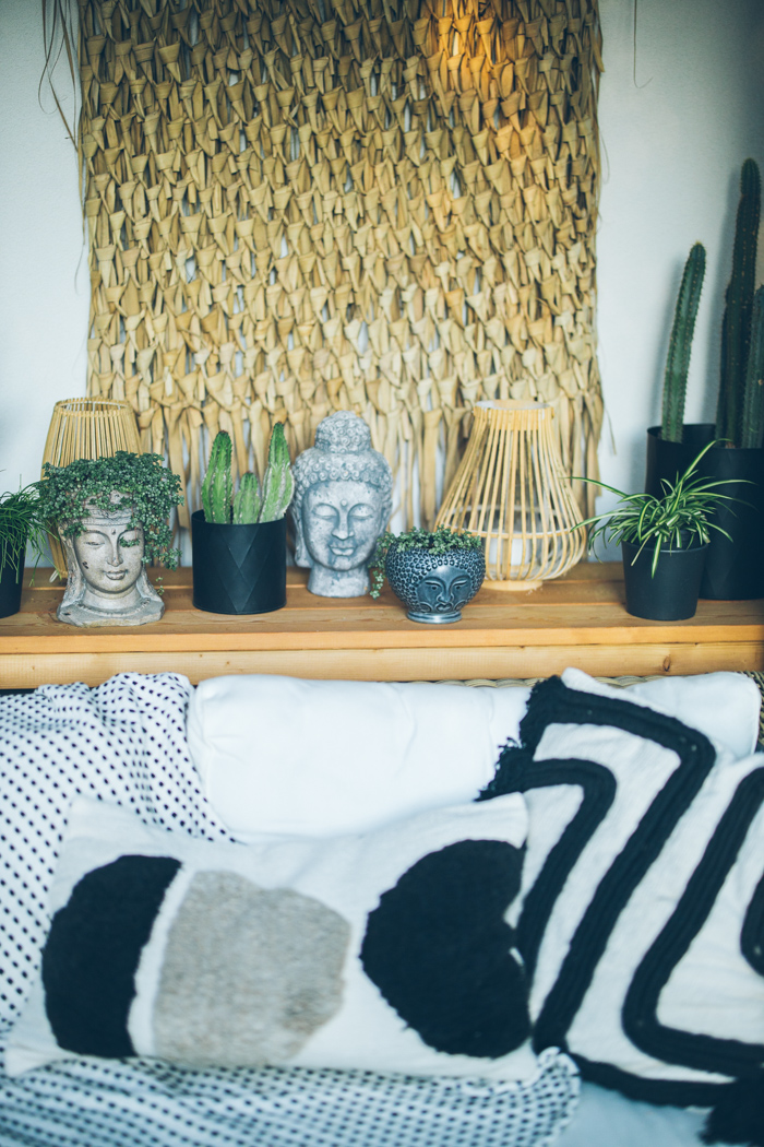taras tarasy dekoracje tarasu-3