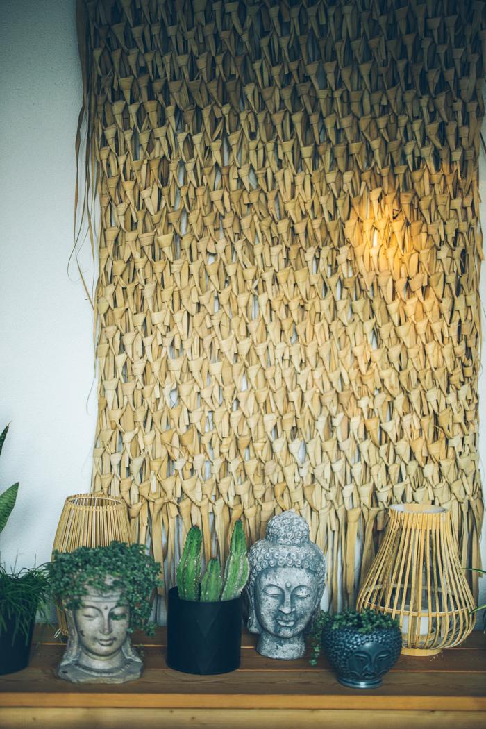 taras tarasy dekoracje tarasu-4